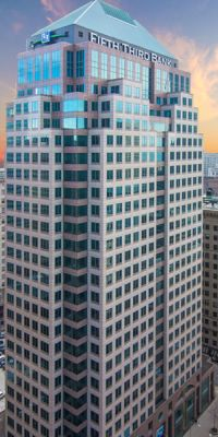Fifth Third Center