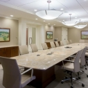 300 N. Greene St. - conference room