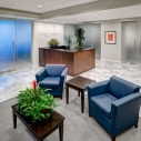 Meridian - suite