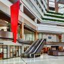 PNC Center - lobby