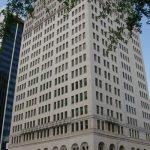Regions Bank Building