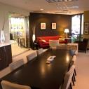 Forum III - suite