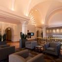 100 Milwaukee - lobby