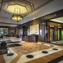 900 Poydras - lobby