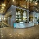 Energy Centre - lobby