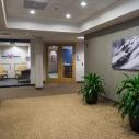 Moorefield I - lobby