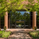 Moorefield III - entrance