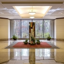 22 Inverness Center, Birmingham, AL - lobby