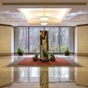 22 Inverness Center, Birmingham, AL - lobby