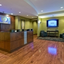 22 Inverness Center, Birmingham, AL - suite