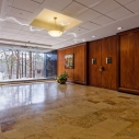 31 Inverness Center, Birmingham, AL - lobby