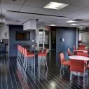 PNC Center - suite